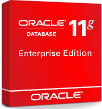 oracle enterprise.jpg